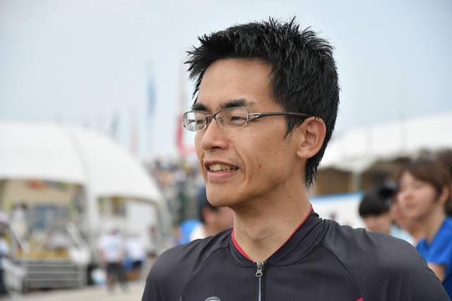 鳥人間コンテスト2017で前人未到の40kmフライト! 琵琶湖の空を完全制覇した男に放送後の反響を聞いてみた