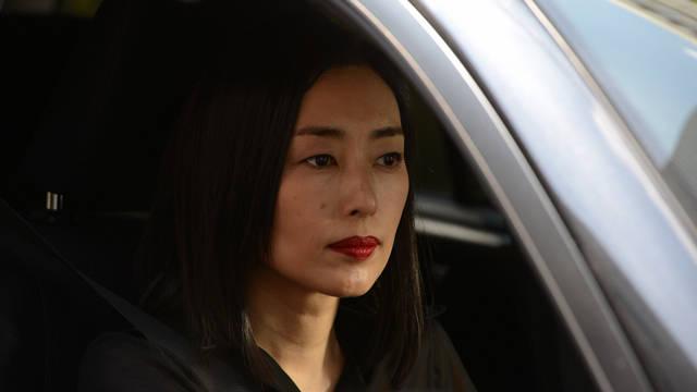 木村多江主演の復讐ドラマが怖すぎ!「美しい」「ゾクゾクする」と話題に