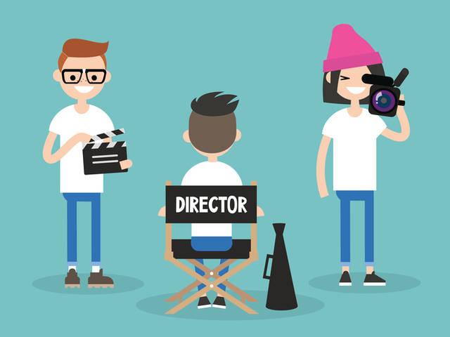 テレビの「ディレクター」「演出」「総合演出」「監督」「総監督」って何がどう違うの?本人に聞いてみた