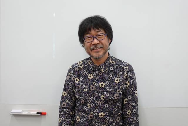 【インタビュー:テレビを書くやつら】放送作家・倉本美津留(前編)〜ビートルズになるはずが放送作家になっていた