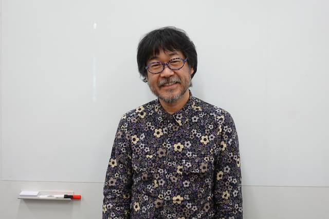 放送作家・倉本美津留(前編)〜ビートルズになるはずが放送作家になっていた