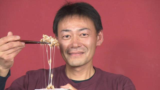 1000種類以上の納豆を食べてきた男が勧める全国超激ウマ納豆