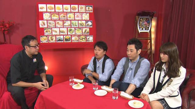 全国400種類の「ご当地中華まん」を食べまくった男 極め付きの中華まんはコレだ
