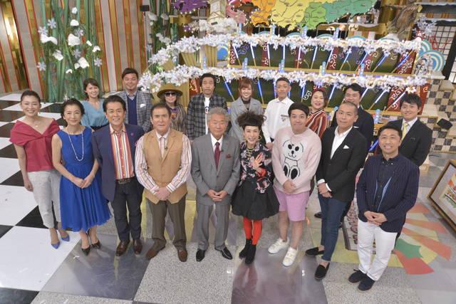 北海道は、日本とは別の日本だ!「秘密のケンミンSHOW」北海道SPの収録を見学した