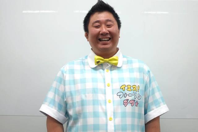 日本一のグルメブロガー・フォーリンデブはっしーが提言!吉野家牛丼のうまい食べ方