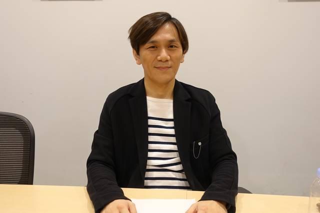 【インタビュー:テレビを書くやつら】テレビ解説者・木村隆志(前編)〜テレビと視聴者を結ぶ解説者はどう生まれたか〜