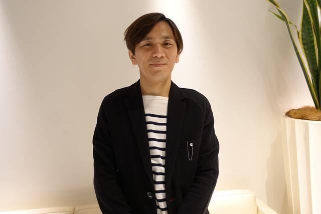 ドラマ解説者・木村隆志(後編)〜今のテレビには多様性が決定的に欠けている〜