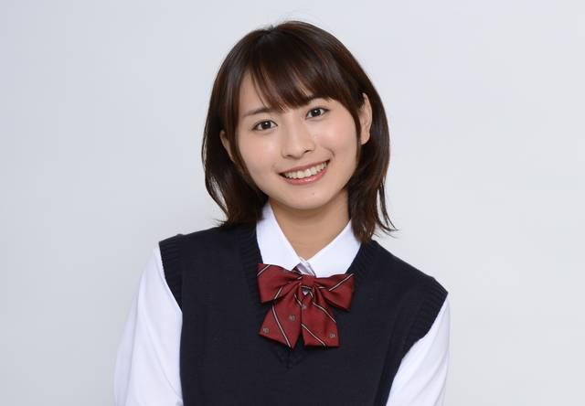 「アノ女優に激似?」で話題となった中国人美人女子大生 ロン・モンロウさんの素顔を直撃!