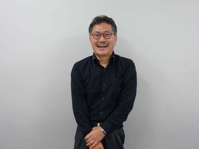 同志社女子大教授・影山貴彦さん(前編)〜テレビマンから二毛作で大学教授へ〜