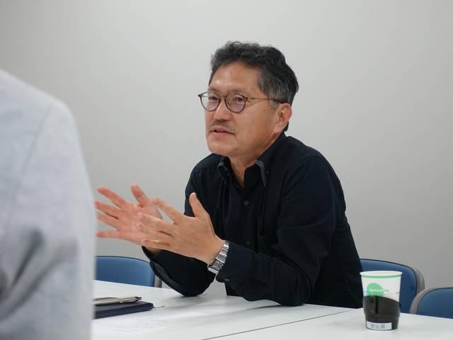 【インタビュー:テレビを書くやつら】同志社女子大教授・影山貴彦さん(後編)〜作るのも見るのも楽しもう〜