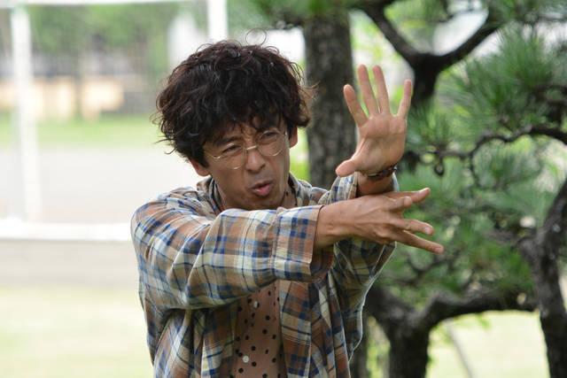 ドラマ『探偵が早すぎる』最速探偵・千曲川光が魅せた「トリック返し」これまでのまとめ