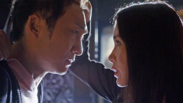 山口紗弥加「一滴残らず干されて消えて」!闇だらけの芸能界で豪快な復讐劇!『ブラックスキャンダル』