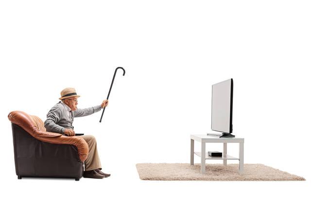 テレビのここが嫌い!という視聴者の声を制作者にブツけてみた