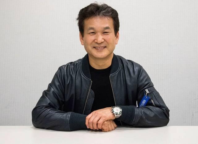 新聞に『出馬』と書かれ誕生?!62歳の新人YouTuber 辛坊治郎キャスター「もうひとつの顔」と「本当の狙い」~前編~
