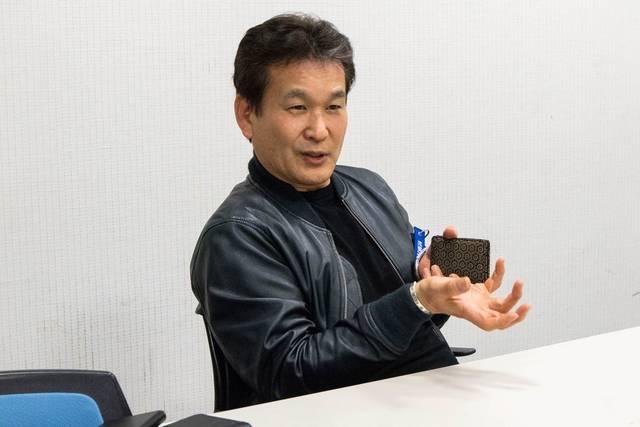 新聞に『出馬』と書かれ誕生?!62歳の新人YouTuber 辛坊治郎キャスター「もうひとつの顔」と「本当の狙い」~後編~