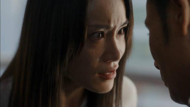 山口紗弥加が復讐を果たすか?衝撃的なラストと次回予告にネットが騒然!『ブラックスキャンダル』