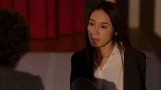 山口紗弥加が愛する殺人鬼にとった行動とは…!? 『ブラックスキャンダル』最終話