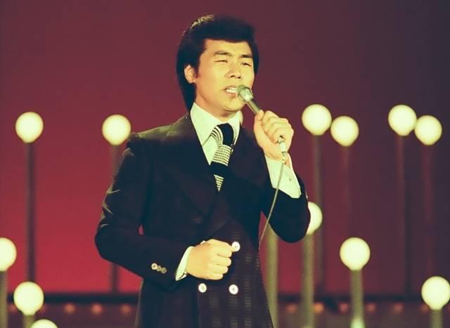 """あの五木ひろしも""""精魂尽き果てた?""""伝説のオーディション番組「全日本歌謡選手権」とは?"""