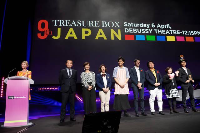 韓国発カラオケ番組が世界ヒット、今こそ日本のテレビが復活すべき時