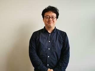 マイナビニュース・中島優さん(前編)〜日本でいちばんテレビを書く男〜