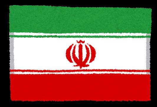イランの大統領は『ロウハニ』か?『ロハニ』か?
