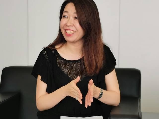 テレビ業界ジャーナリスト長谷川朋子さん(後編)〜海外に、ネットに、コンテンツの舞台は広げられる!〜
