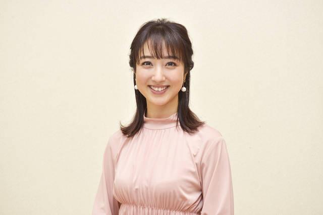 川田裕美 フリー転身からまもなく5年 局アナ時代と変わったこと&変わらないこと