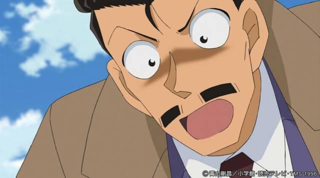 『名探偵コナン』が再びやってきた!コナンや蘭と金沢観光を満喫!?