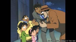 高木刑事、灰原哀、少年探偵団…ファンが感じる変化の歴史!『名探偵コナン』
