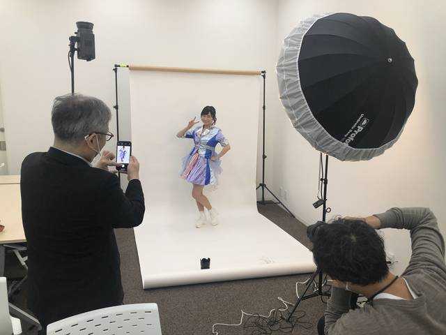 読売テレビ・佐藤佳奈アナウンサーが何故か写真週刊誌『FLASH』でグラビアデビューしてしまった件
