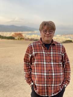 角田陽一郎氏に聞くテレビのあと先(前編)〜ヒットメーカーがデスクを失った時に見えたもの〜