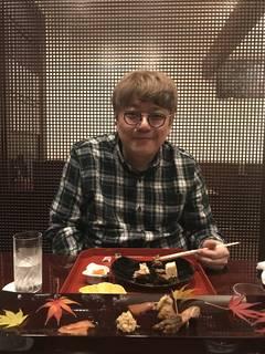 角田陽一郎氏に聞くテレビのあと先(後編)〜入れ物はどう変わるか、作り方をどう変えるか〜