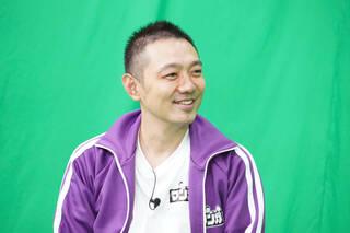 人気マンガの編集者・佐渡島庸平さんが『マンガ沼』を語る