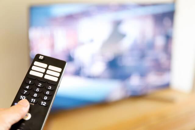 東京オリパラに見るテレビがつくる共通体験とは