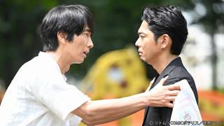 推しはやはり尊い「みんなの推しに幸あれ!」眞島秀和主演『おじさんはカワイイものがお好き。』最終回