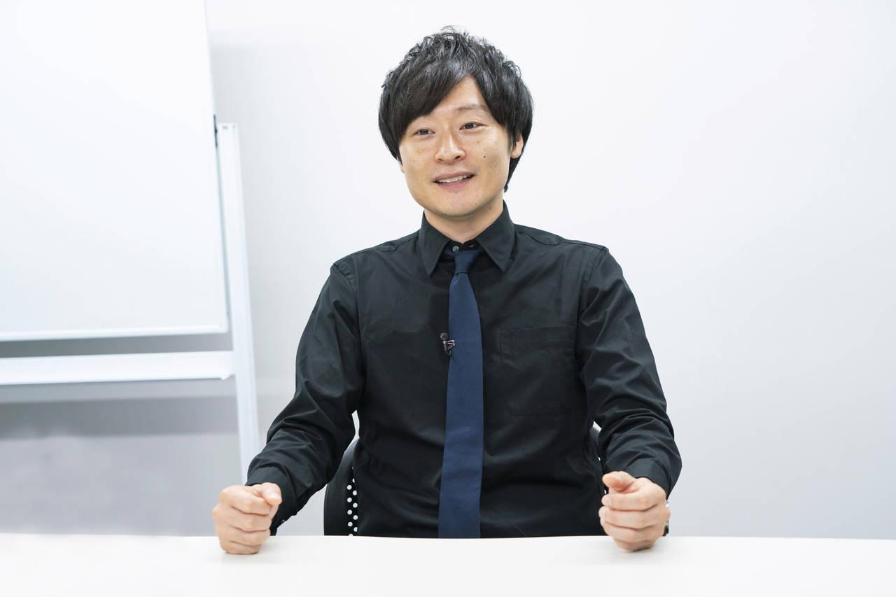 賢 志郎 川西