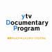 ytv Documentary Program|読売テレビ